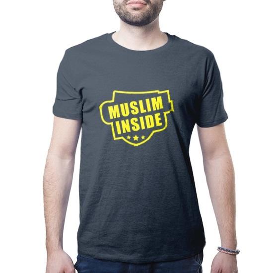 kaos-pria-muslim-inside-003