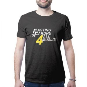 kaos-pria-fasting-is-fardhu-for-all-muslim-005